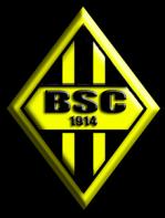 """BSC """"1914"""" Oppau e.V."""